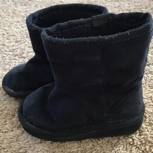 Other - Girls boots size 8